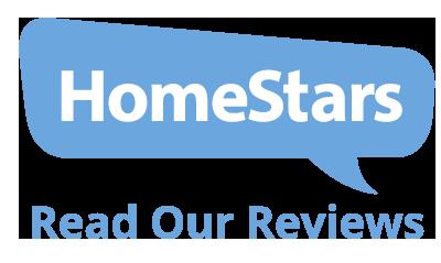 at HomeStars.com