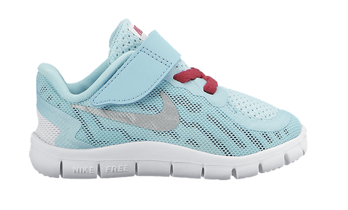Nike Free 5.0 Toddler Kids shoes — PTBO Mailer dd9825bfe6ad