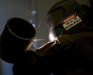 pressure-pipe-upgrade.jpg