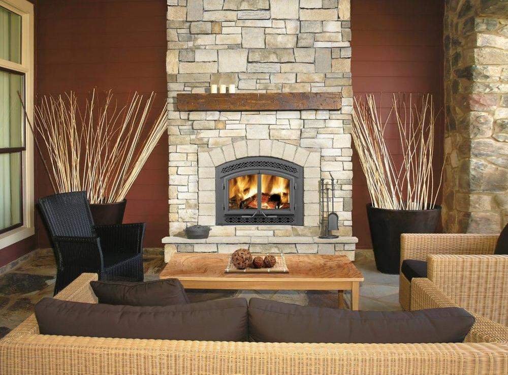 nz3000_room_heritage_inset_black_door_napoleon_fireplaces.jpg