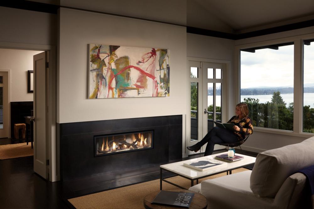 travis-fpx-4415-ho-fireplace-3.jpg