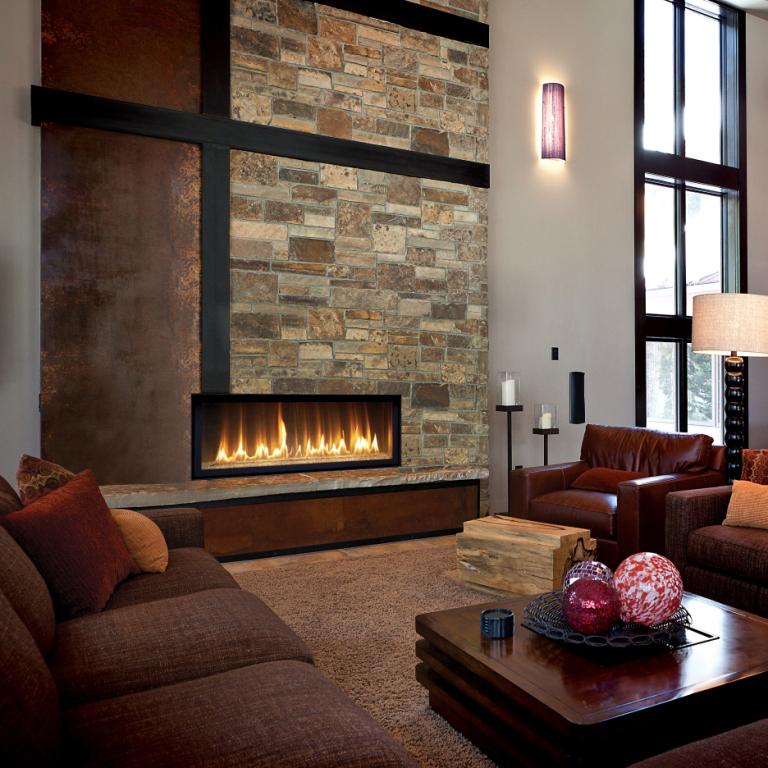 travis-fpx-4415-ho-fireplace-2.jpg
