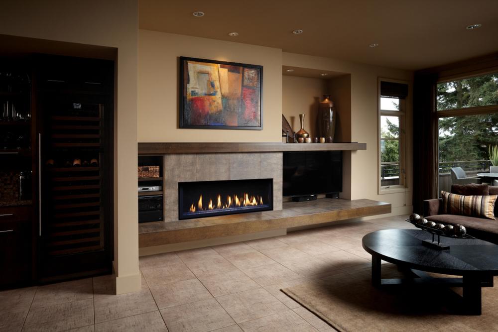 travis-fpx-4415-ho-fireplace-1.jpg
