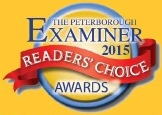 2013_Examiners-Readers-Choice_LOGO.jpg