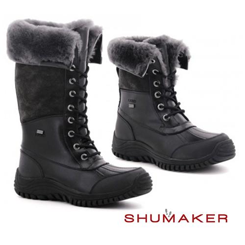 Shumaker_Winter2.jpg