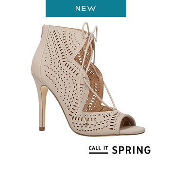 SpringShoes_FebFresh.jpg