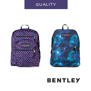 bentley_school17.jpg