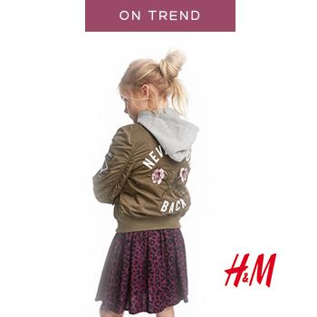 H&M_school.jpg