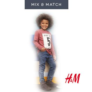H&M_school3.jpg