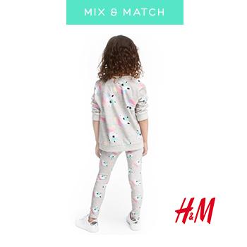 H&M_school2.jpg