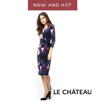 LeChateau_1-Dress.jpg