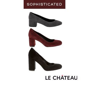 LeChateau_1-Shoes.jpg