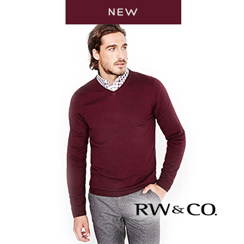 RWCO_2-Fall.jpg