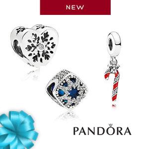 Pandora_Holiday1.jpg