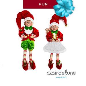 clair_holiday2.jpg
