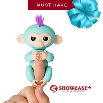 Showcase_Holiday2.jpg
