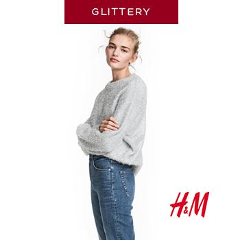 H&M_Holiday1.jpg