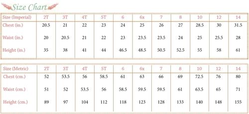 Soho Maxi Size Chart.jpg