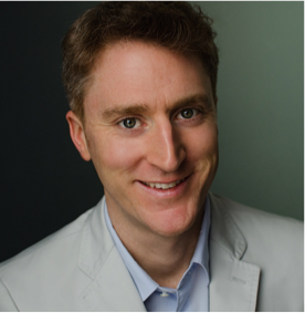 Mark Zumwalt