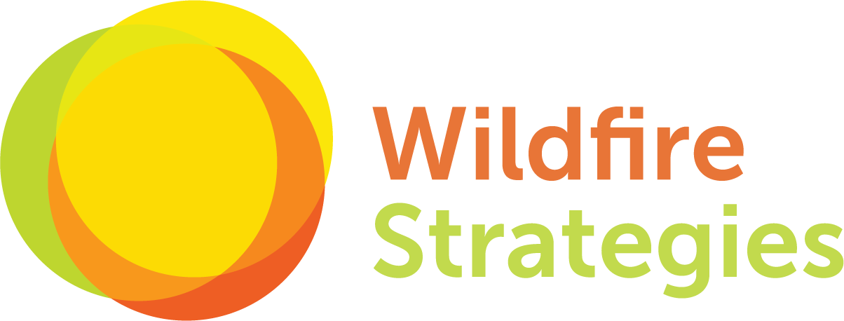 Wildfire Strategies