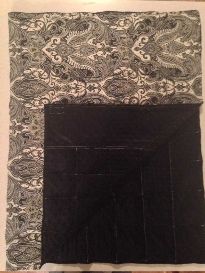 Black white paisley with black.jpg