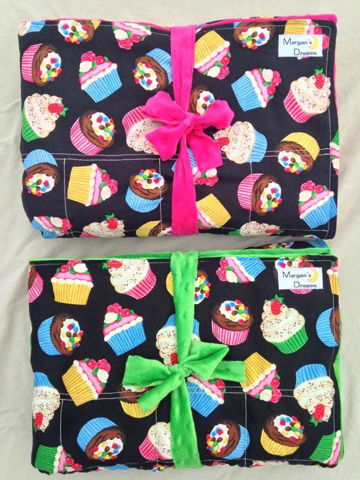 Cupcakes set.jpg