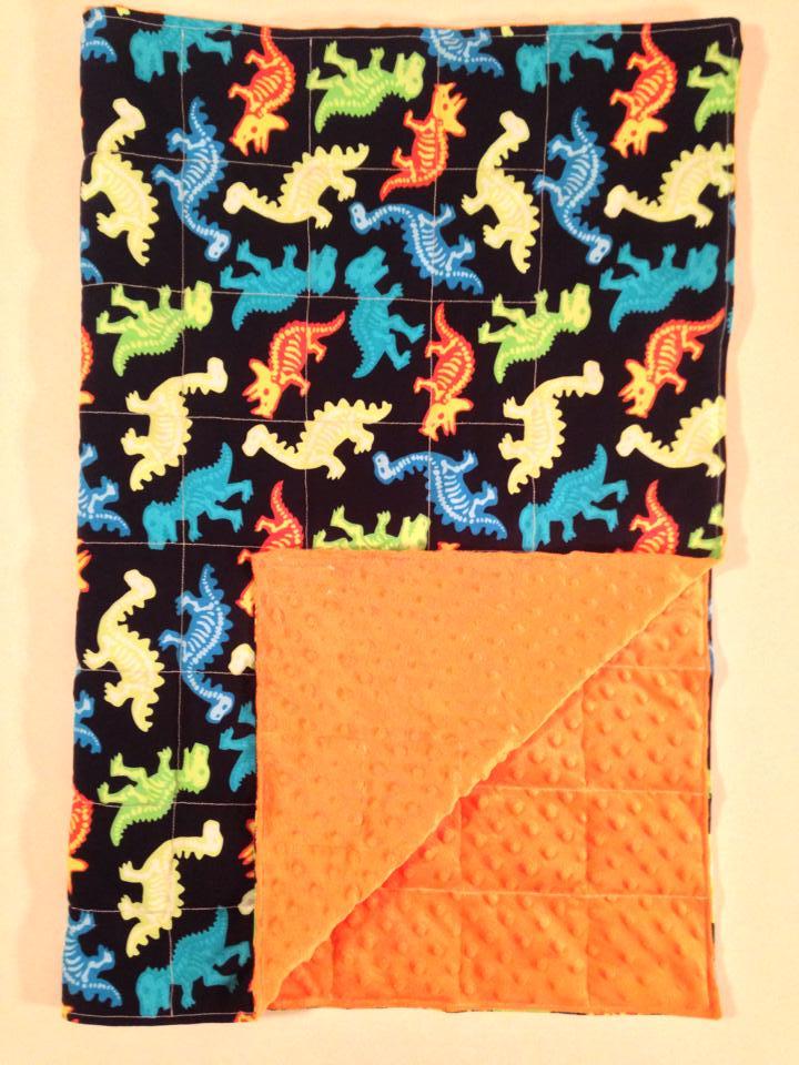 Dinos with orange.jpg