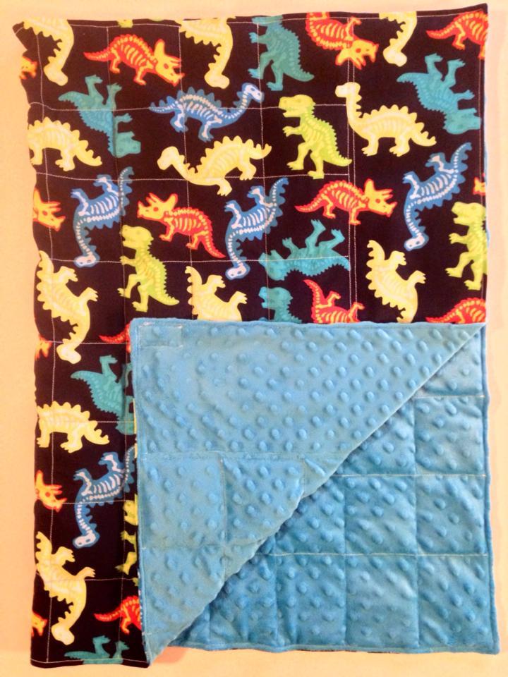 Dinos with blue.jpg