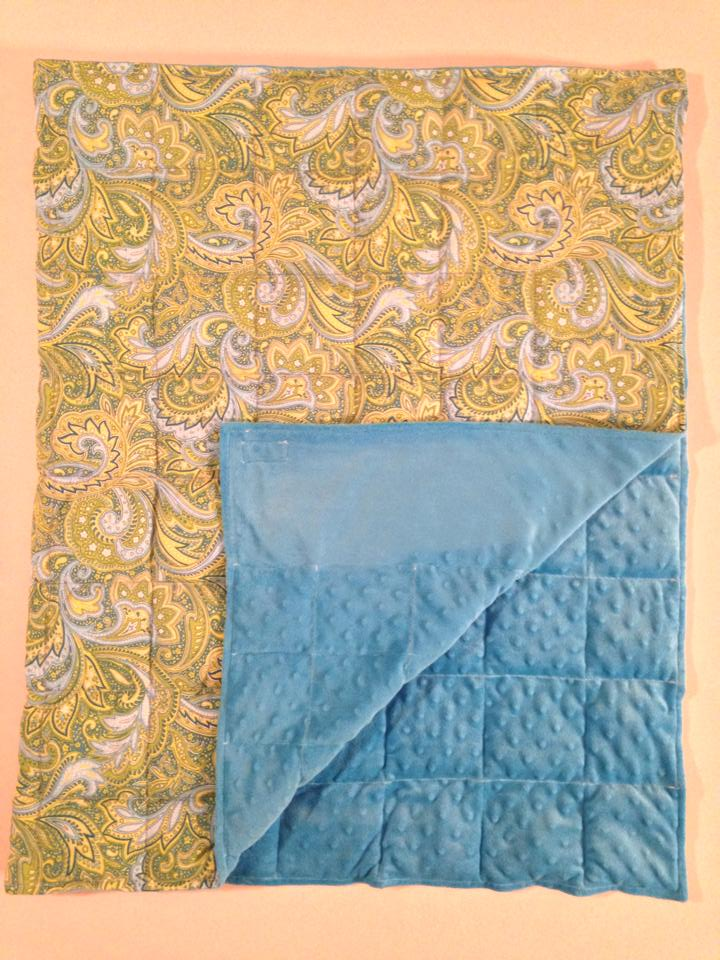 Green paisley with blue.jpg