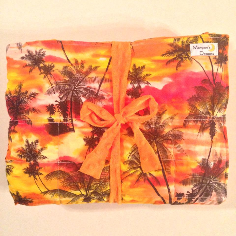 Orange Palms 2.jpg