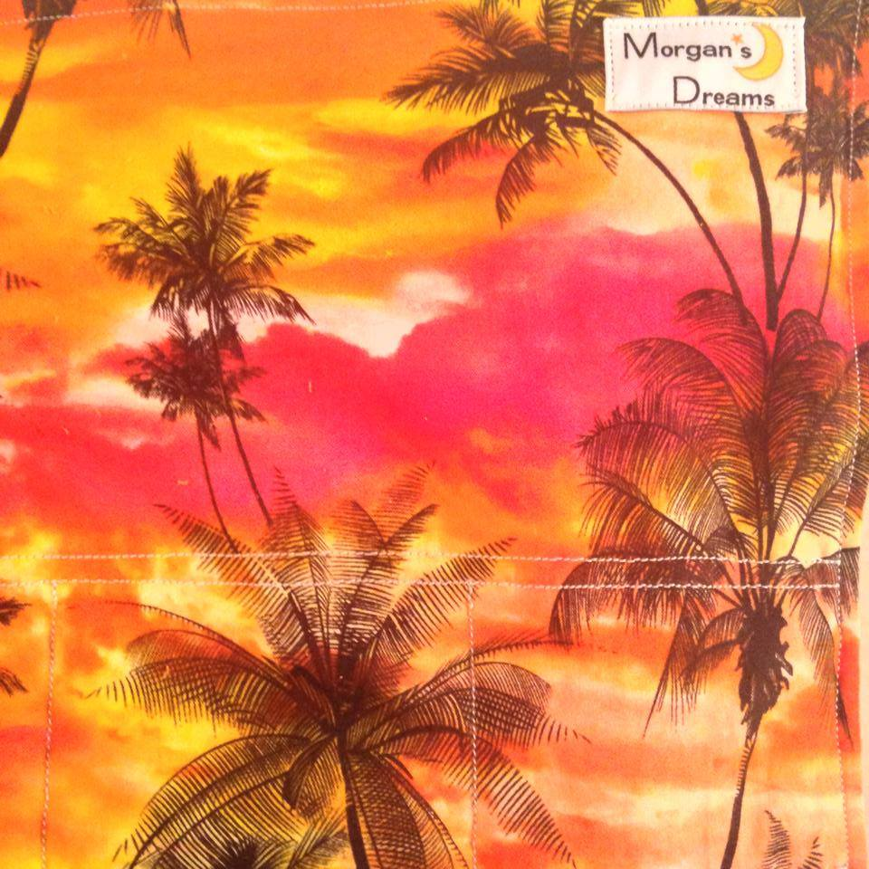 Orange Palms.jpg