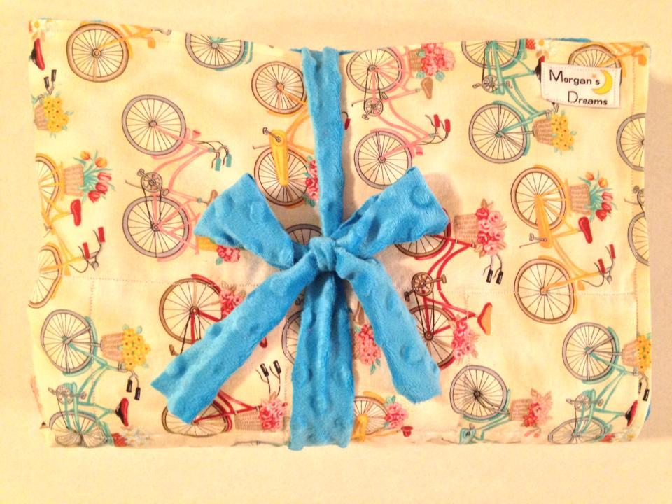 Pedals and Petals.jpg