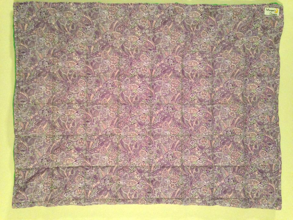 Purple paisley 2.jpg