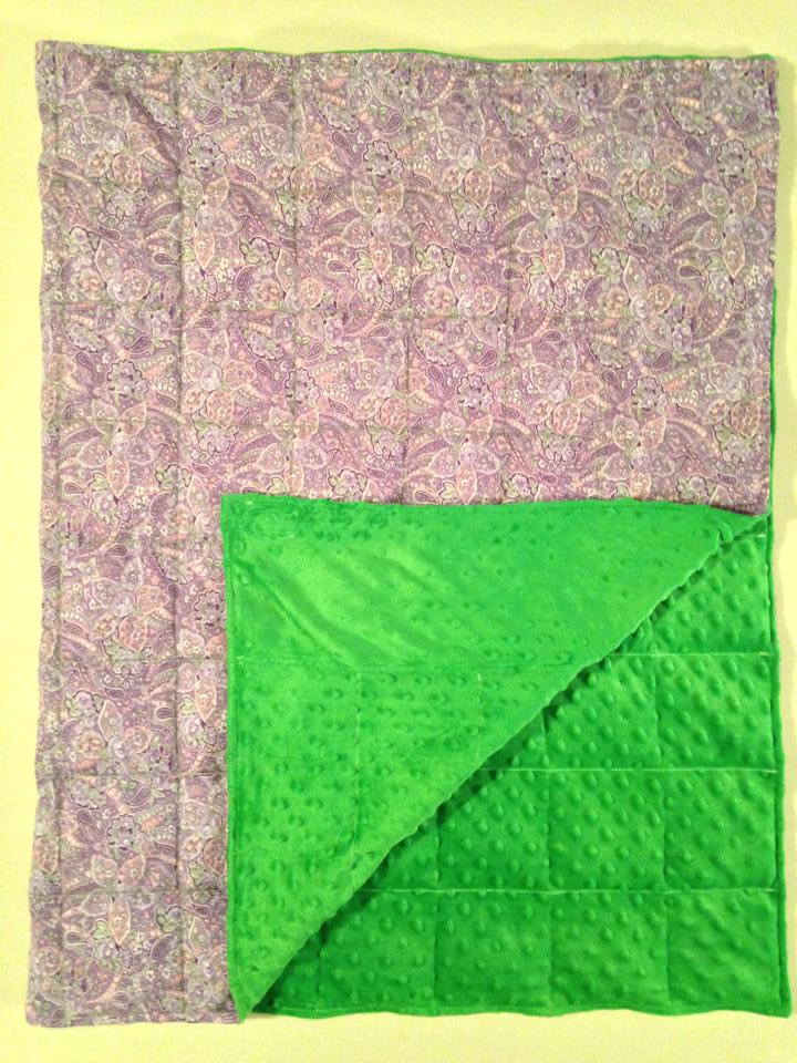 Purple paisley with green.jpg