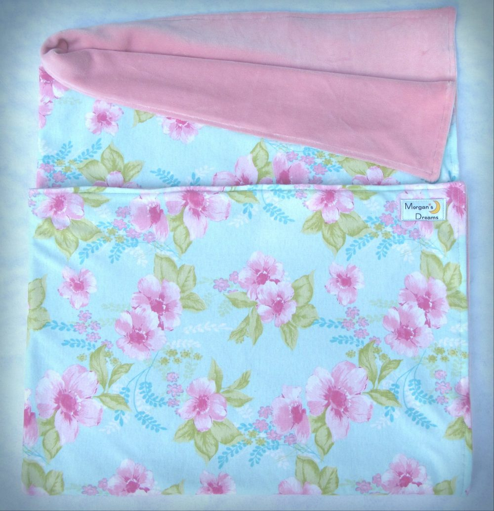 Blue Hawaiian floral with pink cv.jpg