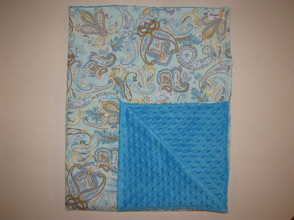 blue paisley with blue.jpg