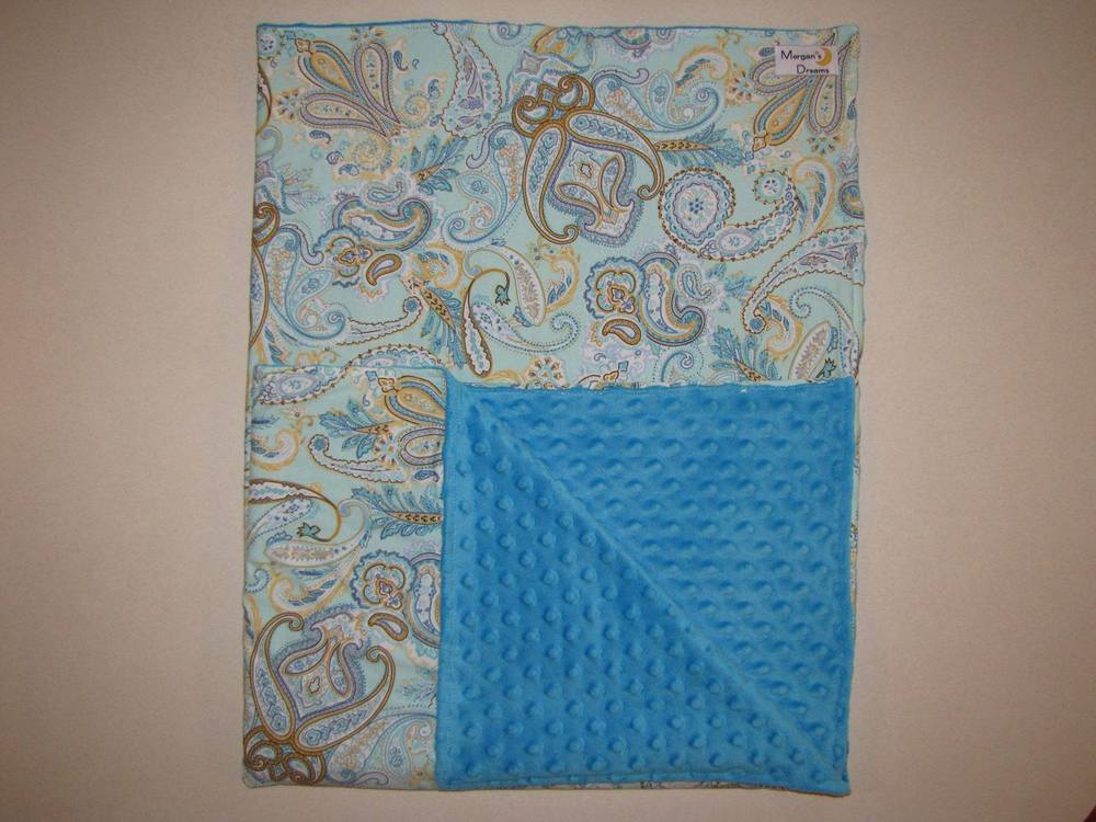 Blue paisley with aqua.jpg