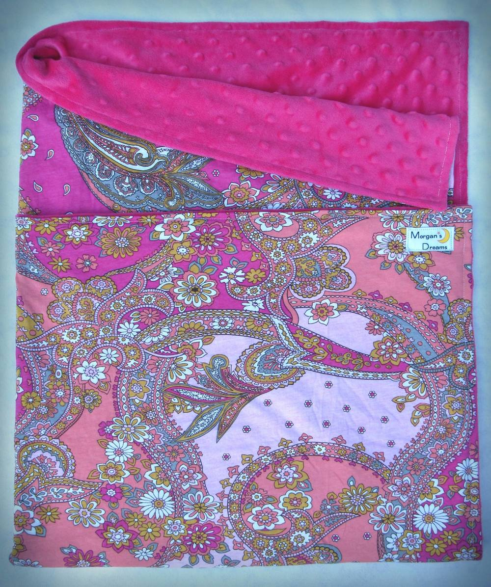 Pink Paisley with hot pink.jpg