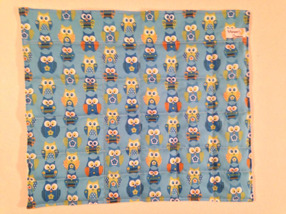 Blue Owls.jpg