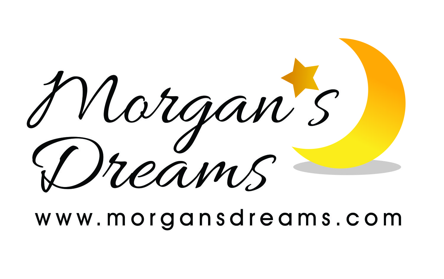 Morgan's Dreams