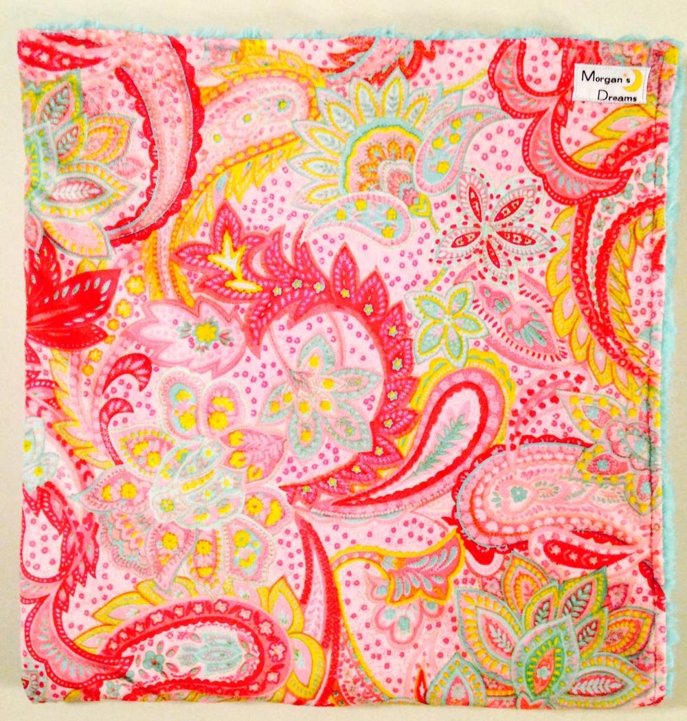 Pink Paisley ultra 3.JPG