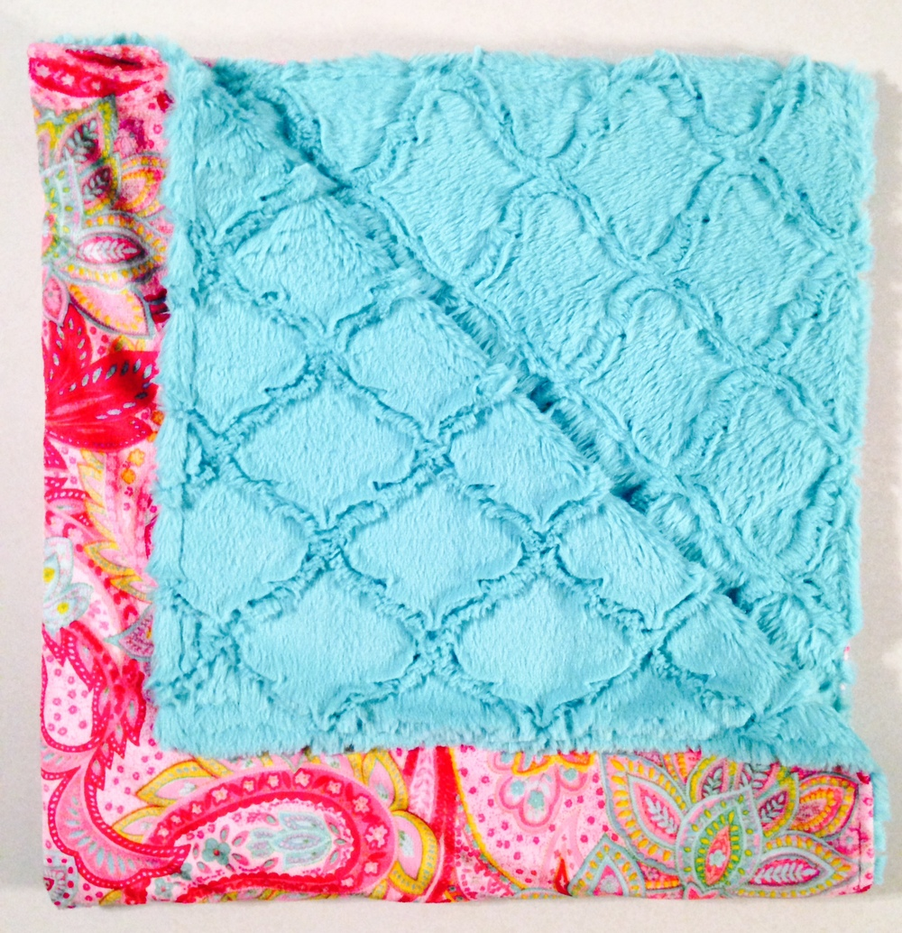 Pink Paisley with lattice teal.JPG