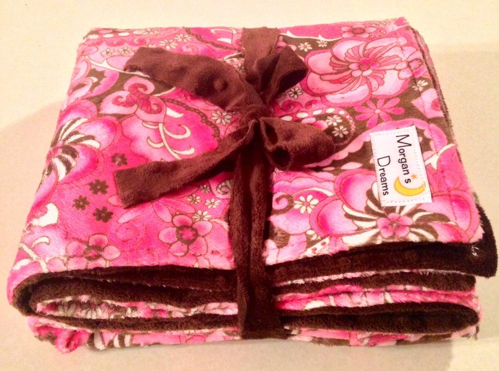 Pink Pinwheels 3.JPG
