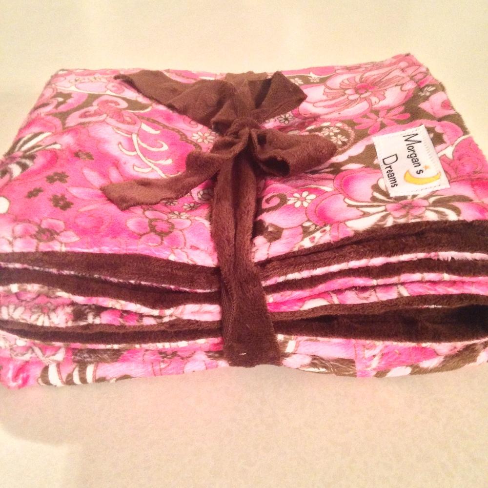Pink Pinwheels 2.JPG