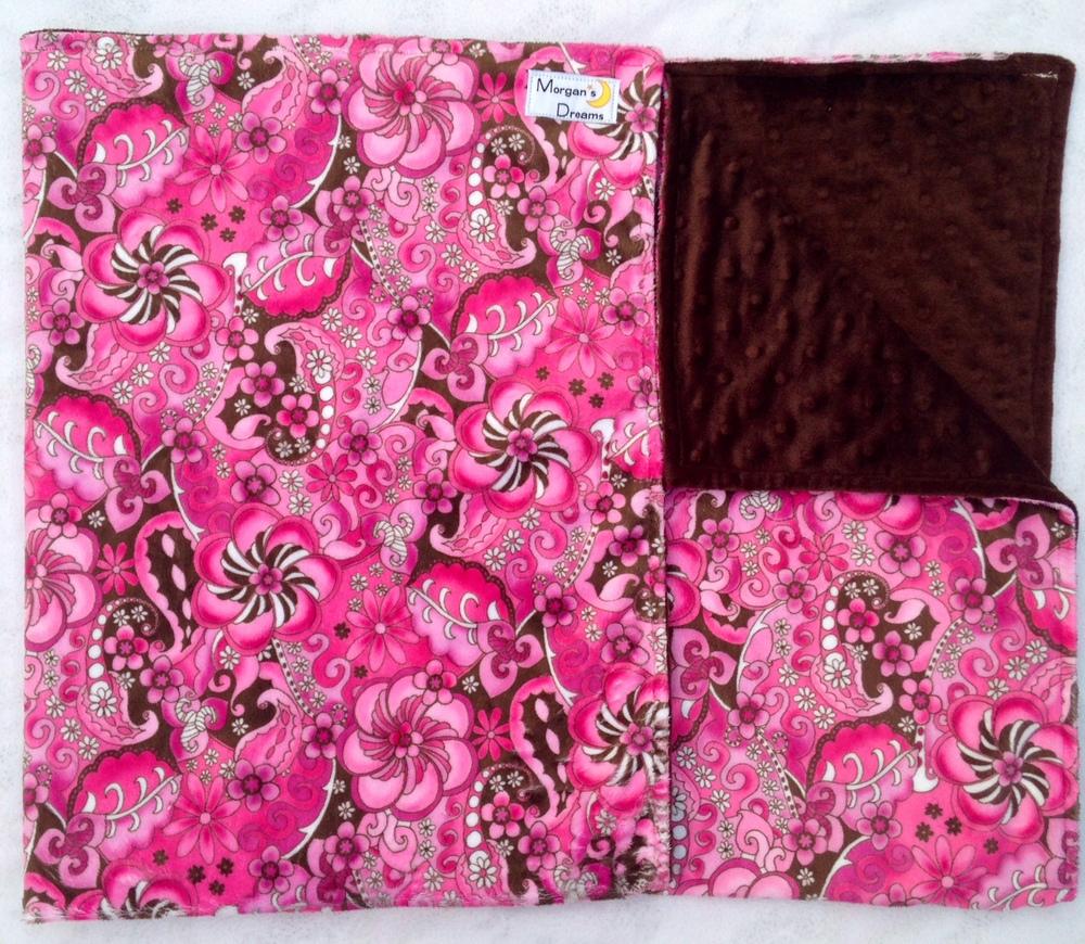 Pink Pinwheels ultra 2.JPG