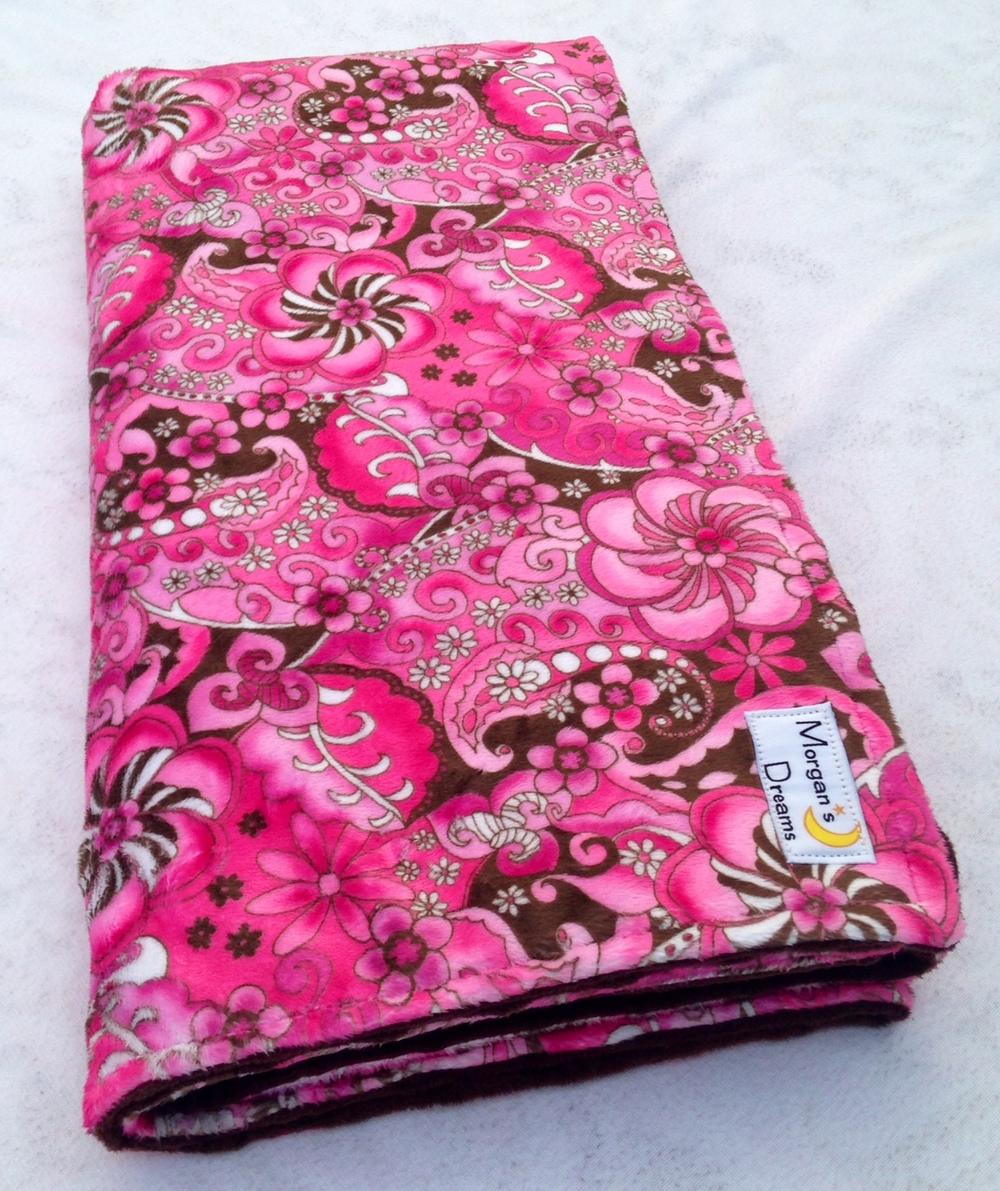 Pink Pinwheels ultra 3.JPG