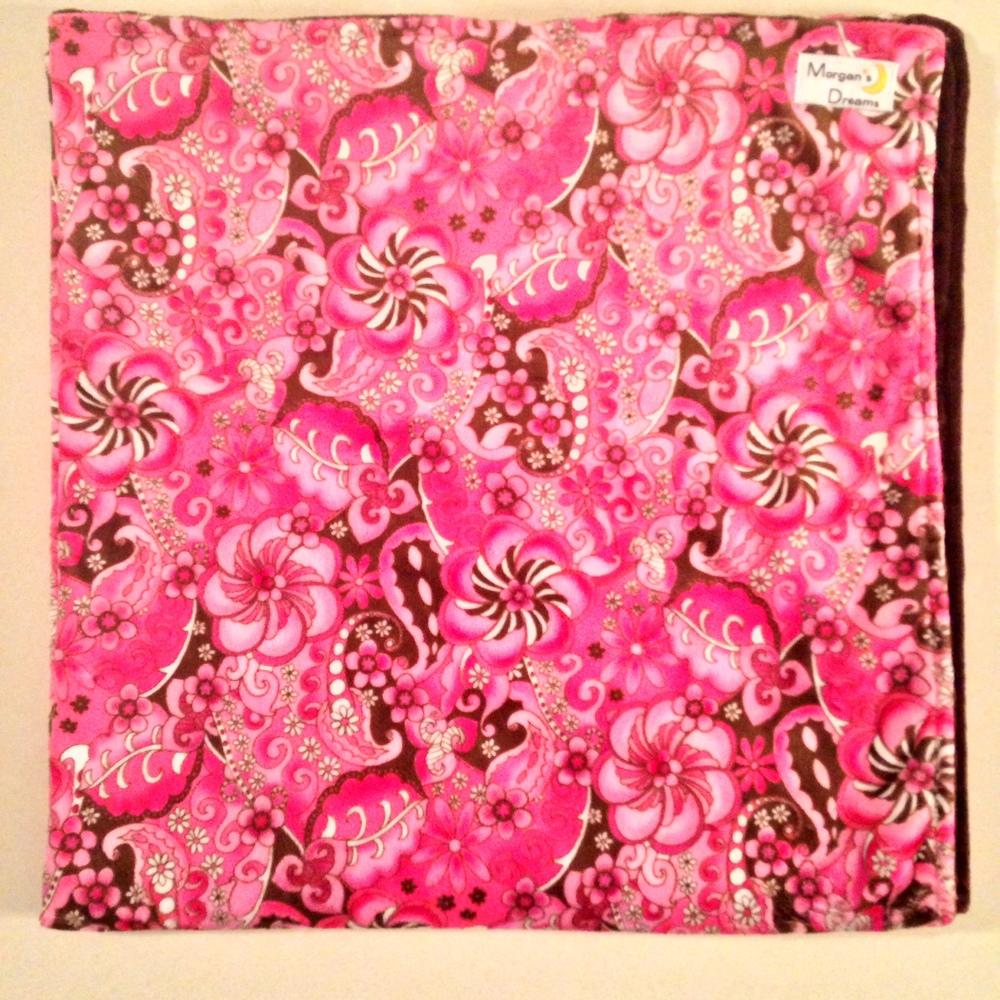 Pink Pinwheels ultra.JPG