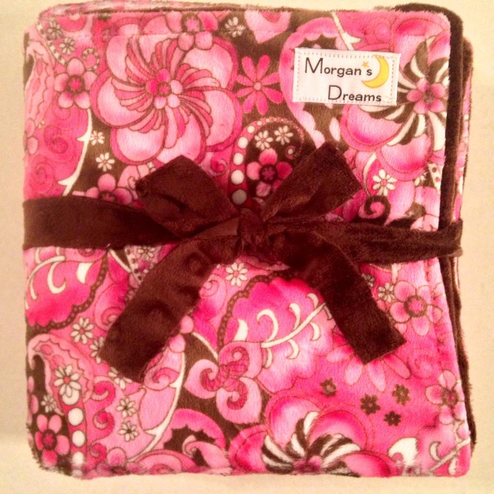 Pink Pinwheels.JPG