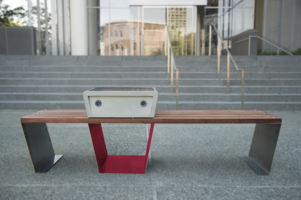 bench alone media lab.jpg