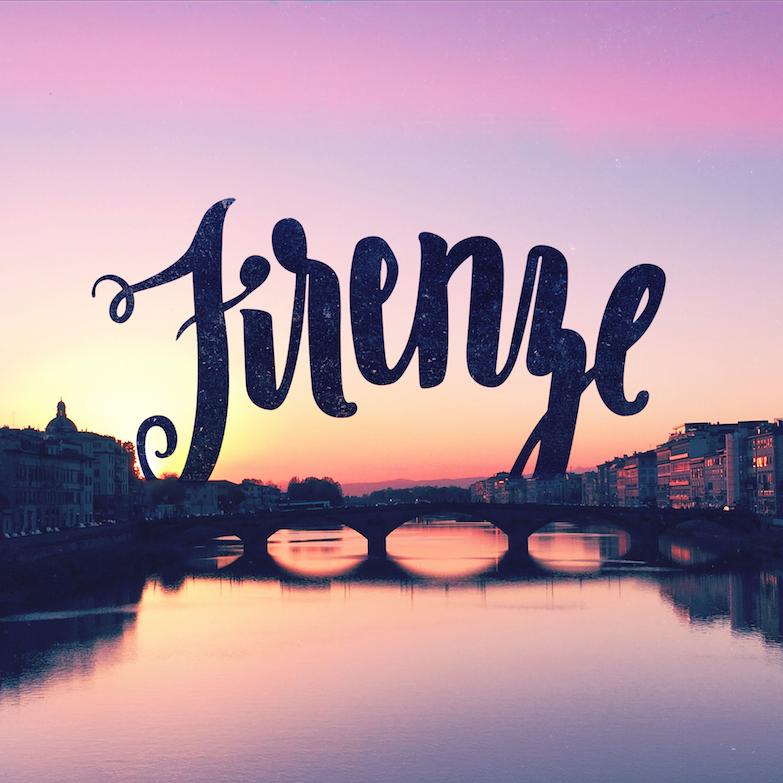 """Florence"" Process"